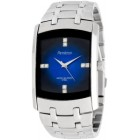 Armitron Men's Swarovski Crystal Accented Watch