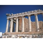 Discover the Treasures of Ancient Greece for Two