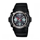Casio G-Shock Tough Solar Powered Atomic Watch