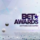 BET Award Show Diamond Level with Red Carpet Experience for Two