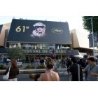 Cannes Film Festival Experience for Two