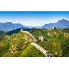 Best of China Adventure for Two