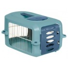 Suncast Pet Portable Pet Crate For Small And Medium Dogs