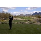 Dove Mountain Golf  and Spa Experience for Two