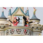Disneyland Trip for Two