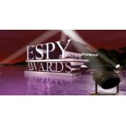 ESPY Awards Experience for Two
