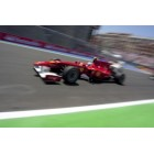 Formula One Grand Prix Racing Experience for Two