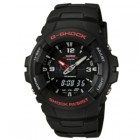 Casio Anti-Magnetic G-Shock Watch