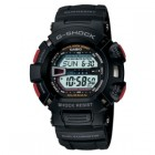 Casio G-Shock Mud And Shock Resistant Mens Watch