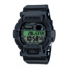 Casio G-Shock Stealth Watch  Black