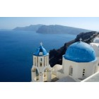 Ancient Treasures - Greek Isles and Adriatic Riviera Cruise for Two