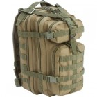 Extreme Pak 17 Tactical Backpack
