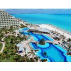 Cancun/Mayan Riviera All-Inclusive Experience for Two