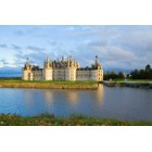 Chateaux, Rivers and Wine Cruise for Two