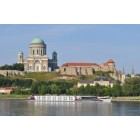 Danube River Waltz Cruise for Two