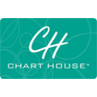 Chart House (digital)
