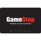Gamestop (Digital)