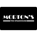 Morton's The Steakhouse-10 (digital)