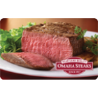 Omaha Steaks-100 (digital)
