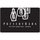 Pottery Barn-100 (digital)