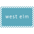 West Elm-100 (digital)