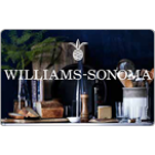 Williams Sonoma-100 (digital)