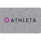 Athleta (digital)
