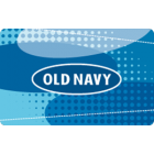 Old Navy -  (digital)